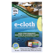 E-cloth High Performance Cleaning Cloth