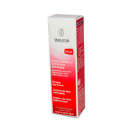 Weleda Firming Eye Cream Pomegranate - 0.34 oz