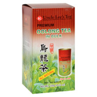 Uncle Lee's Oolong Tea In Bulk - 5.29 Oz