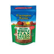 Casa Fiesta Pinto Beans - Case Of 12 - 15 Oz.