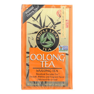 Triple Leaf Tea Oolong - Case Of 6 - 20 Bags