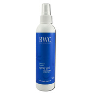Beauty Without Cruelty Volume Plus Spray Gel - 8.5 fl oz