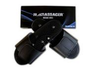 IQ Massager Sandals
