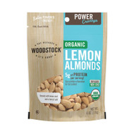 Almonds,Og2,Lemon