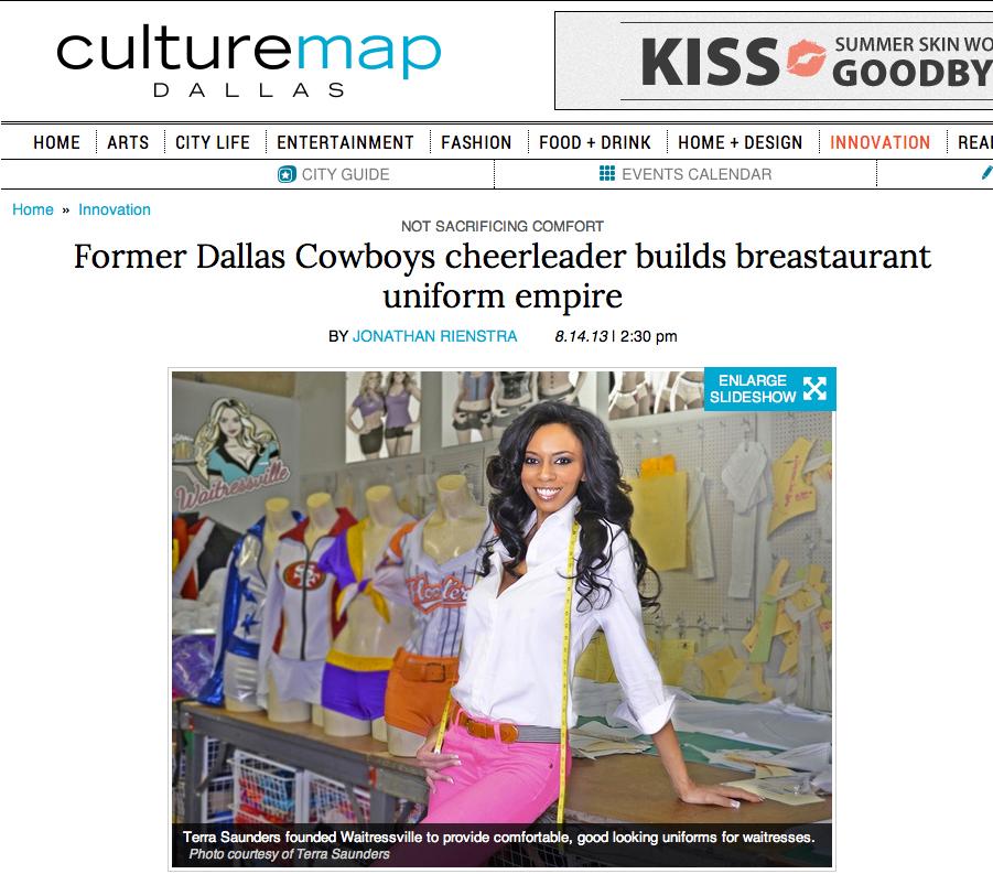 for-news-article.jpg