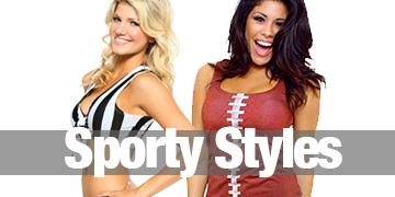 sporty-styles-a.jpg