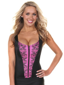 The Dream Corset™ Lace