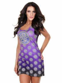 Logolicious™ Dress