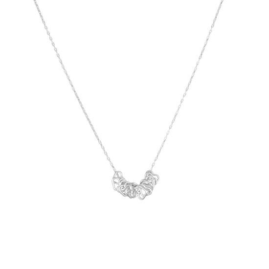 Milestone Necklace