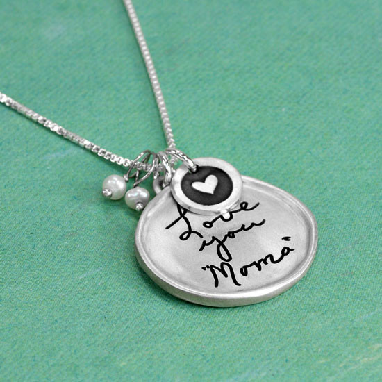 Note on necklace