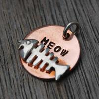 Meow Charm