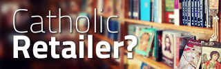 retailer-banner.jpg