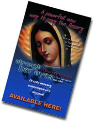 rosarycdmockposter.jpg