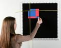 Algebra-Geometry Combination Set