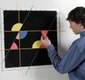 Angle On Geometry