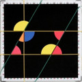 Algebra-Geometry Interactive Mat