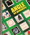 Angle On Geometry: Teacher's Guide