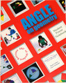 Angle On Geometry: Student Power Notebook