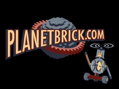 PlanetBrick.com