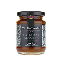 Veeraswamy Gujarat Masala Curry Paste