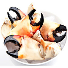 Jumbo Florida Stone Crab (6lbs)