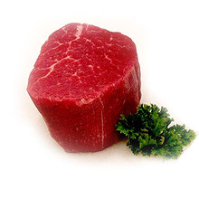 Angus Prime Filet Mignon