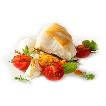 Chilean Sea Bass Fillets