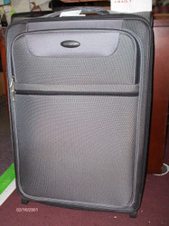 "Samsonite LIFT 29"" Spinner Expandable"