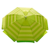 Beach Umbrella 7'