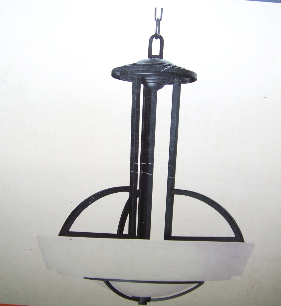 Commercial lighting commercial pendant outdoor pendant for Industrial outdoor lighting