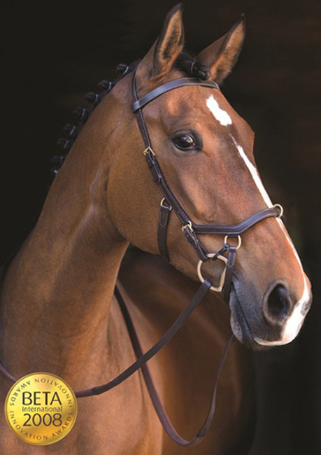 Micklem Multi Bridle by Rambo