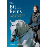 The Bit and the reins