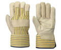 536P INSULATED FITTER&#039;S COWGRAIN GLOVE