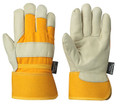 632 INSULATED FITTER'S COWGRAIN GLOVE