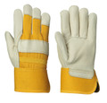 531 FITTER&#039;S COWGRAIN GLOVE
