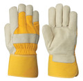 530B INSULATED FITTER'S COWGRAIN GLOVE