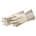 852 White Stags TIG Glove