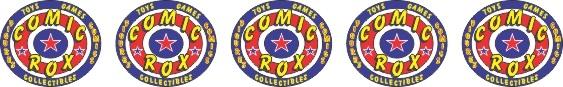 comic-rox-logo-banner.jpg
