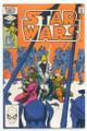 Star Wars #60
