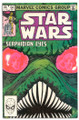 Star Wars #64
