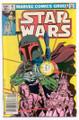 Star Wars #68
