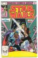 Star Wars #71