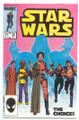 Star Wars #90