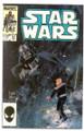 Star Wars #92
