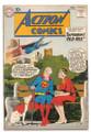 Action Comics #270