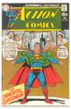Action Comics #385