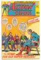 Action Comics #386