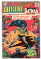 Detective Comics #354