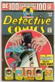 Detective Comics #438