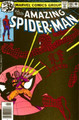 Amazing Spider-Man #188